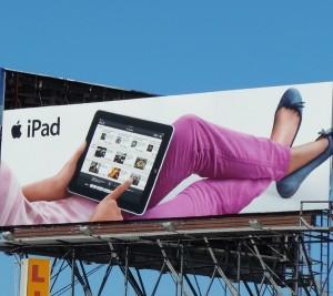 Billboard Bulletins